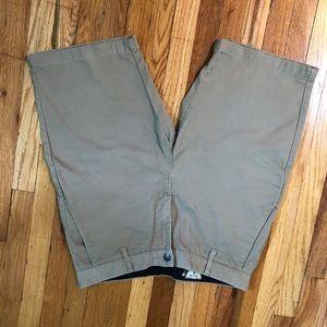 Men's Volcom short